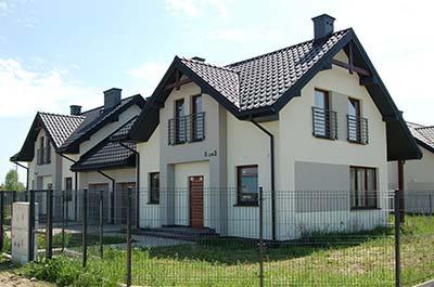Osiedle Sadowa